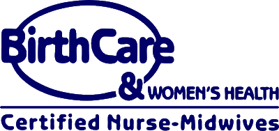 BirthCare & Women's Health
