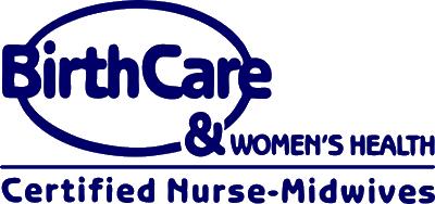 BirthCare & Women's Health